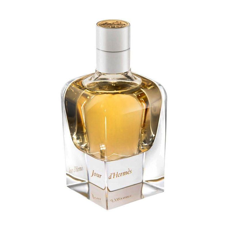 Jual Hermes Jour Dhermes Woman Edp Parfum Wanita Online Harga