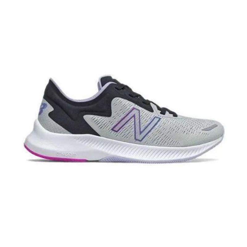 New Balance Women Running Pesu Shoes [WPESULM1]