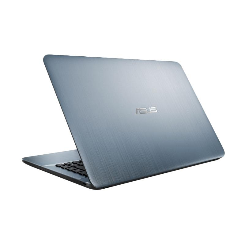 Asus X441UV - I3-6006U - 4GB - 500GB - GT920MX 2GB - 14