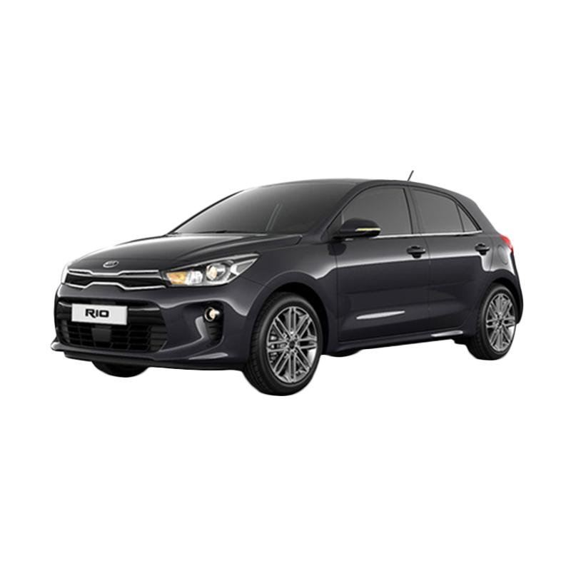 https://www.static-src.com/wcsstore/Indraprastha/images/catalog/full//90/MTA-1235817/kia_kia-all-new-rio-1-4l-mobil---platinum-graphite--uang-muka-kredit-maf---36-_full02.jpg