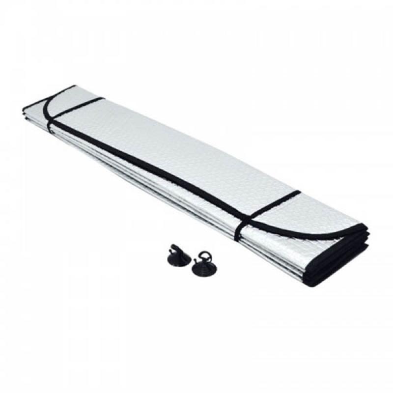 R4 Aluminium Krey Lipat Mobil