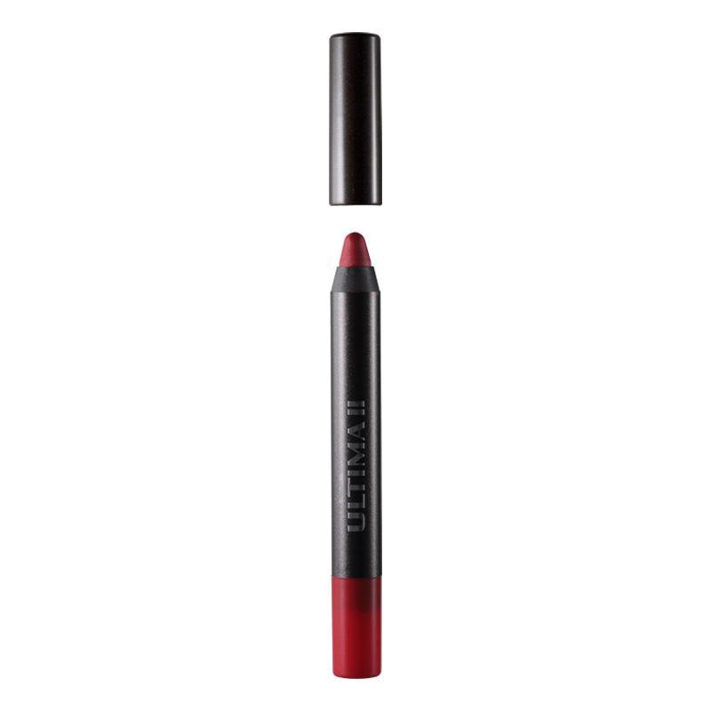 Ultima II Wonderwear Crayon Lip-Posh Fix Lipstick - Witty [2.8 g]