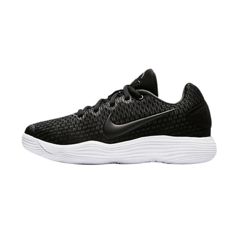harga Nike Hyperdunk 2017 Low Gs Sepatu Basket (918362-001) Blibli.com