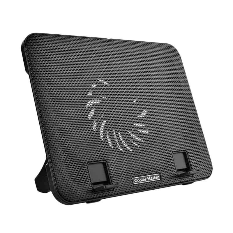 Cooler Master NOTEPAL I200 Notebook Cooler
