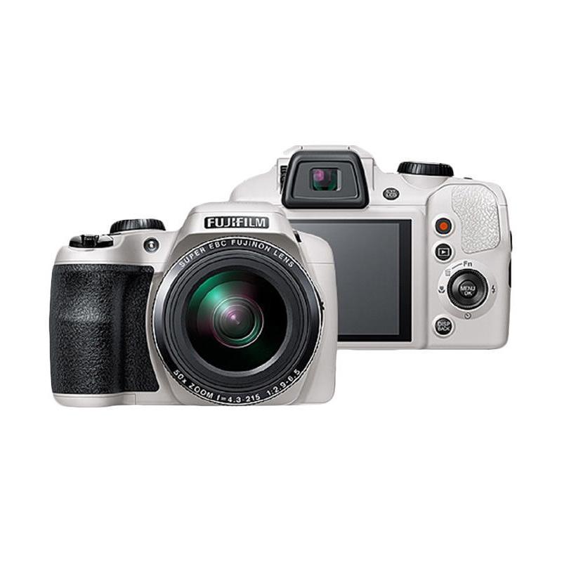 Fujifilm Finepix S9400W Prosumer with Super EBC Fujinon Lens