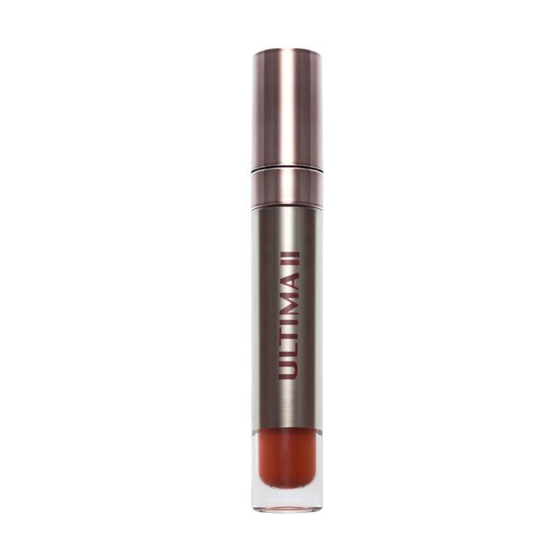 Ultima II Wonderwear Liquid Posh Fix Lipstick - Radiant [4.2 mL]