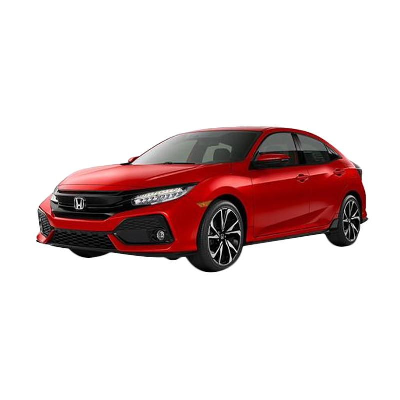 https://www.static-src.com/wcsstore/Indraprastha/images/catalog/full//90/MTA-1282752/honda_honda-all-new-civic-1-5l-s-hatchback-turbo-mobil---rally-red_full02.jpg