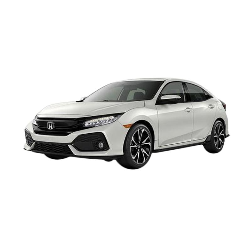 https://www.static-src.com/wcsstore/Indraprastha/images/catalog/full//90/MTA-1282760/honda_honda-all-new-civic-1-5l-e-hatchback-turbo-mobil---white-orchid-pearl_full02.jpg