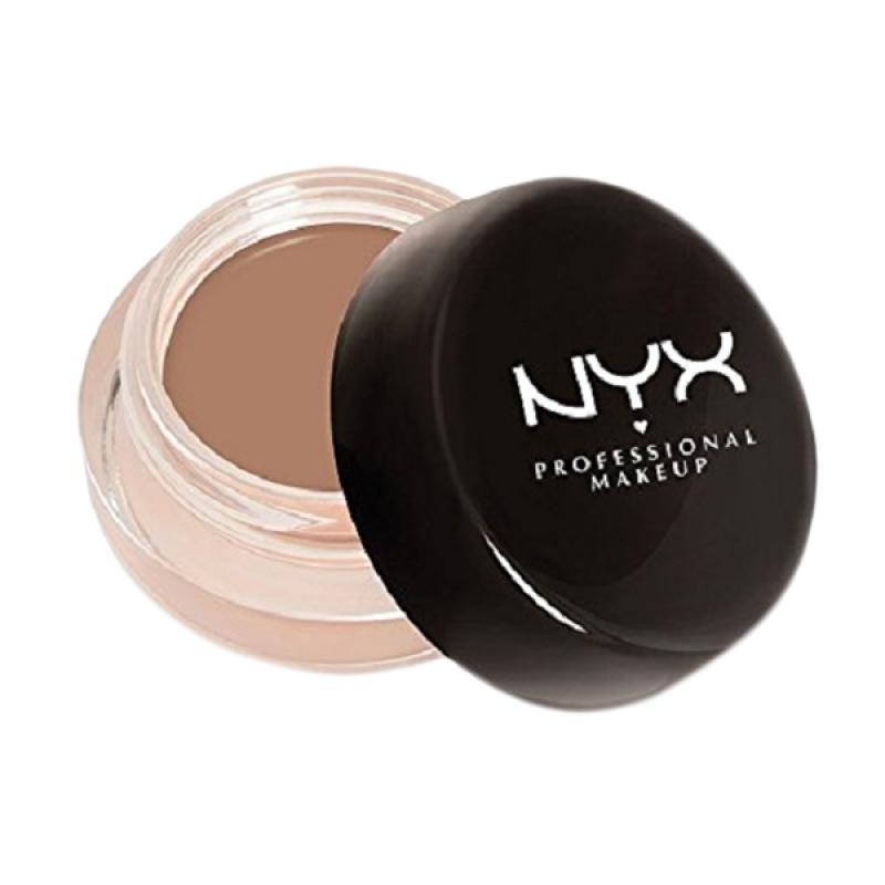 NYX Cosmetics Dark Circle Concealer Deep