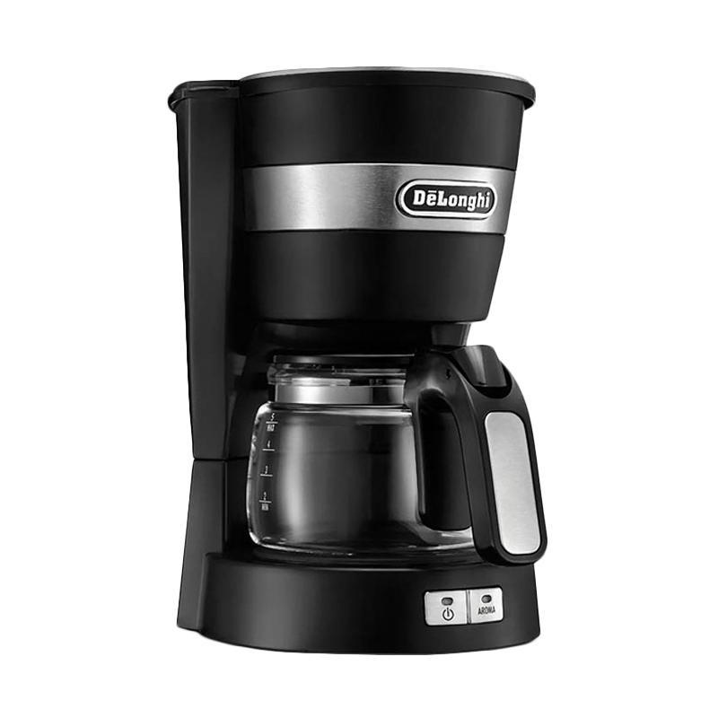 DeLonghi ICM14011 Drip Coffe Maker