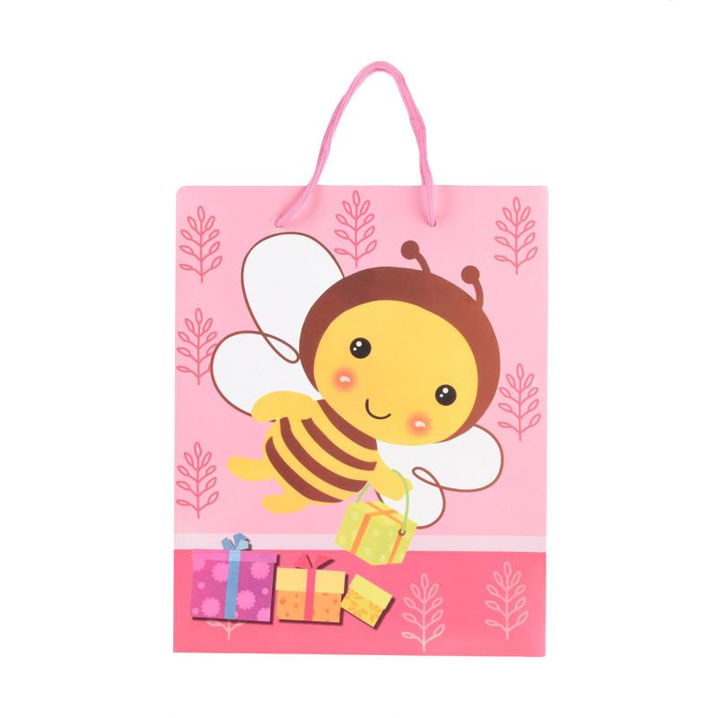 Karisma 745120 Type Metro Kumbang Shopping Bag