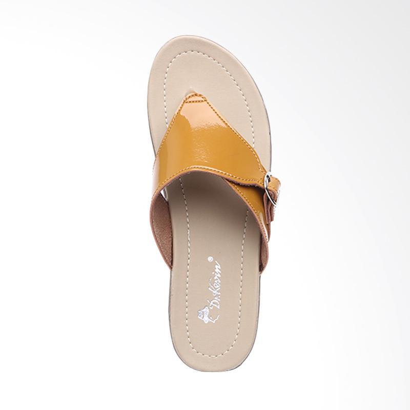 Wedges Sandal 27347 Leather Tan . Source · Next. Deskripsi; Detil .