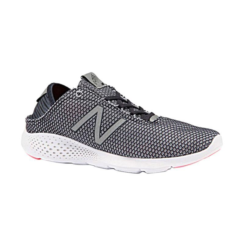 harga New Balance Vazee Coas V2 Sepatu Olahraga Wanita WCOASGR2 Blibli.com