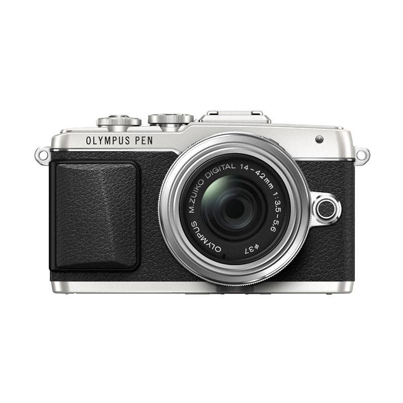 https://www.static-src.com/wcsstore/Indraprastha/images/catalog/full//90/MTA-1373724/olympus_olympus-digital-camera-pen-e-pl7-fl-lm1-with-14-42mm-ez-kamera-mirrorless---silver_full02.jpg