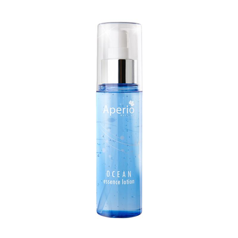 Aperio Natural Ocean Essence Lotion Toner