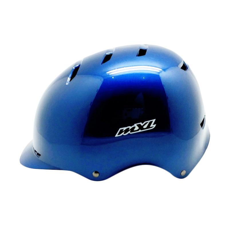 Mexel SK 105 Helm Sepeda