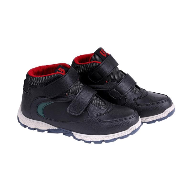 Garucci GDA 9070 Sepatu Kasual Anak Laki Laki