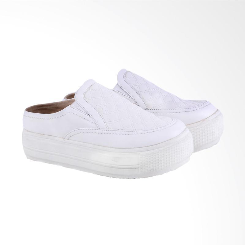 Garucci GN 9104 Sepatu Kasual Anak Perempuan
