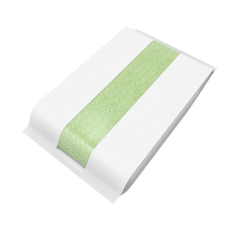 Xiaomi ZSH Cotton 1.6S Strong Water Absorption Bath Towel Handuk [580 g/700 x 1400 mm]