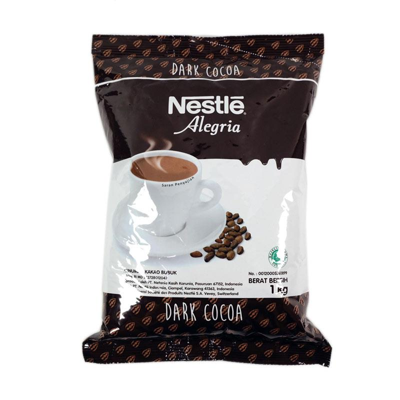 400 Gambar Coklat Bubuk Cocoa  Terbaru