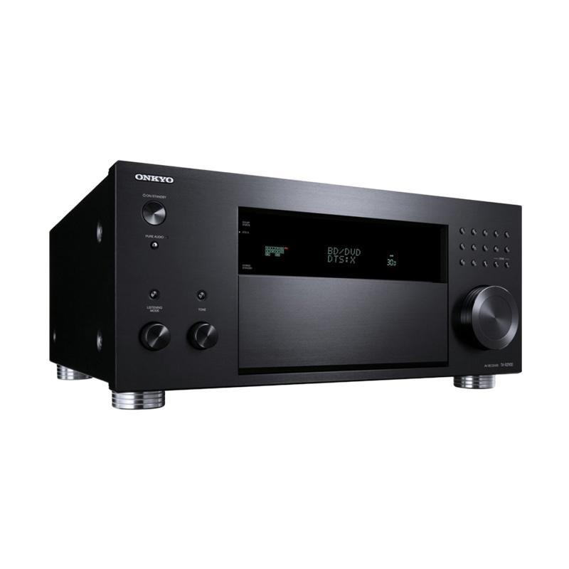 Onkyo TX-RZ900 AV Receiver [7.2 Channel]