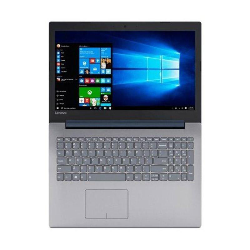 harga LENOVO IDEAPAD 320-2QID RID SID TID (WHITE) RAM 4 GB DDR4 HARDISK 500GB LAYAR 14 INC + BONUS TAS LAPTOP Blibli.com