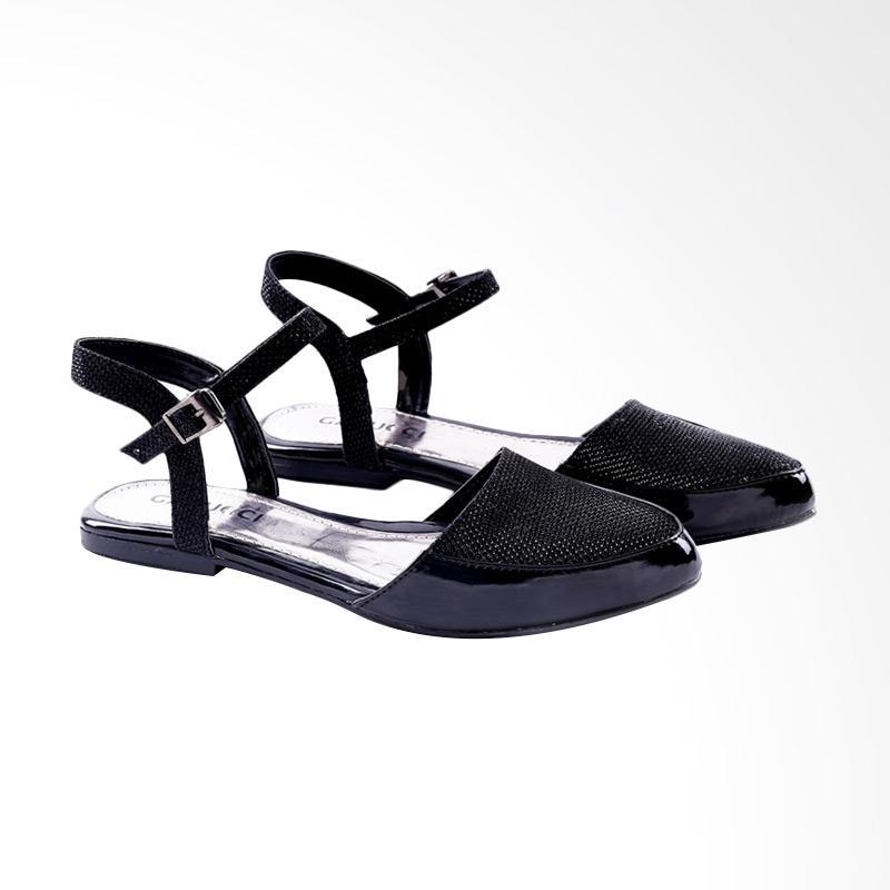 Garucci GGW 6100 Ballerina Shoes Wanita