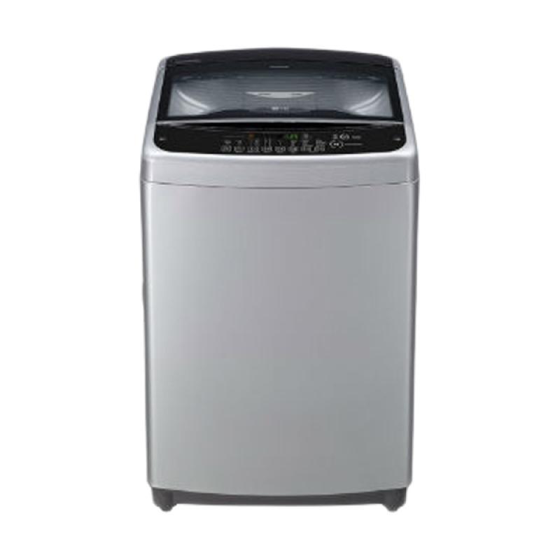 LG T2109VSAL