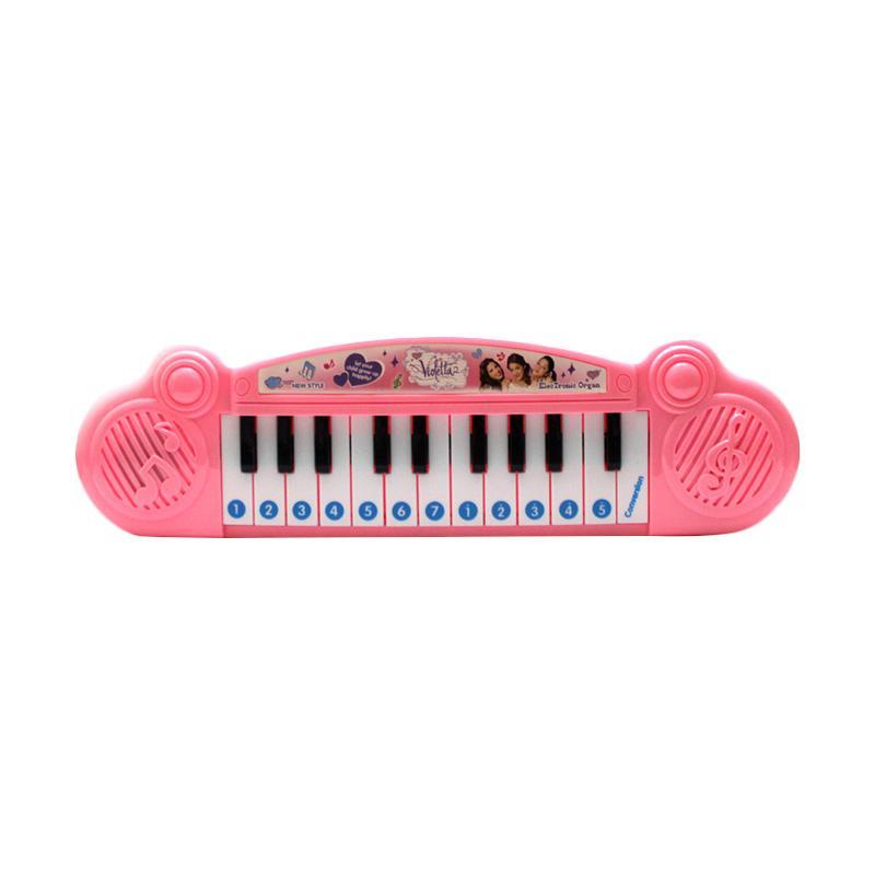 JAP Mainan Musik Electronic Keyboard Mainan Anak