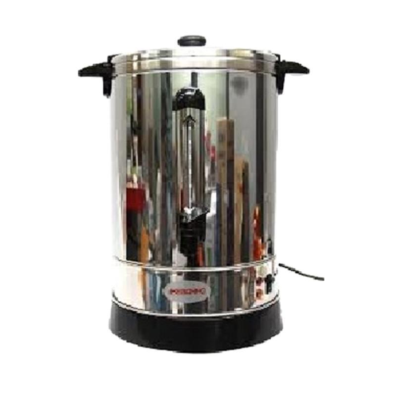 Akebonno ZJ-150 Coffee Maker