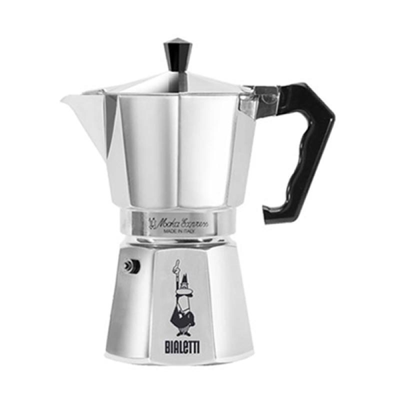 Bialetti Moka Express Limited Edition Coffe Maker