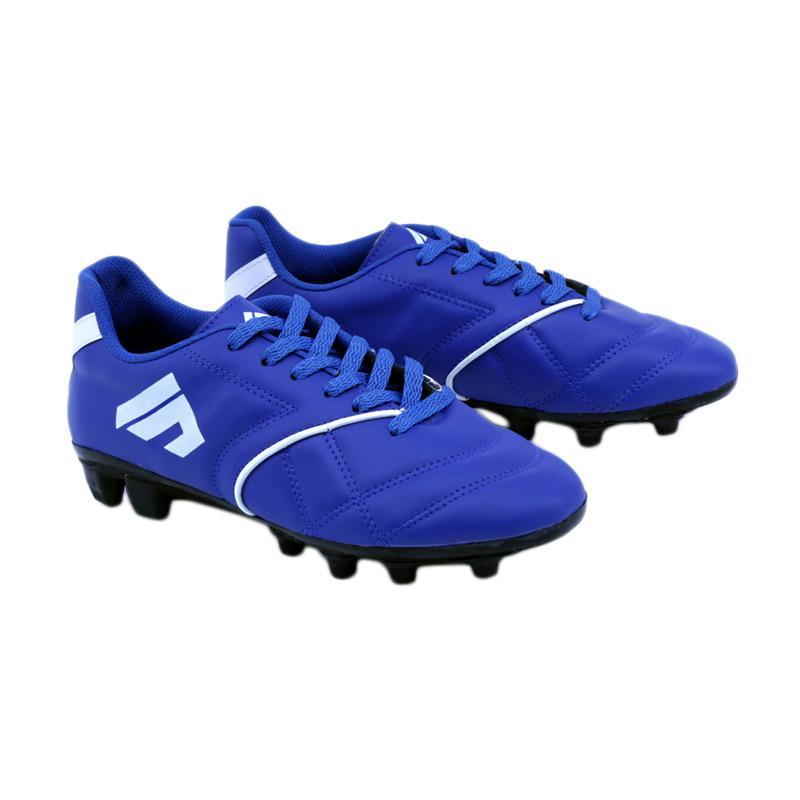 Garsel Sepatu Sepakbola