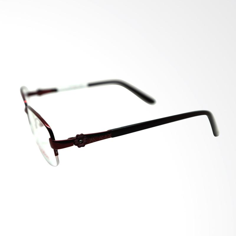 Bellarosa 10162 C6 Kacamata Wanita