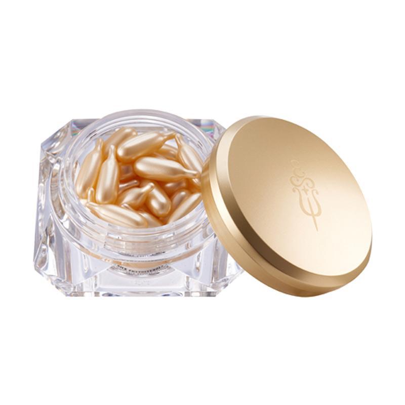 VINATA Skin Firming Capsule