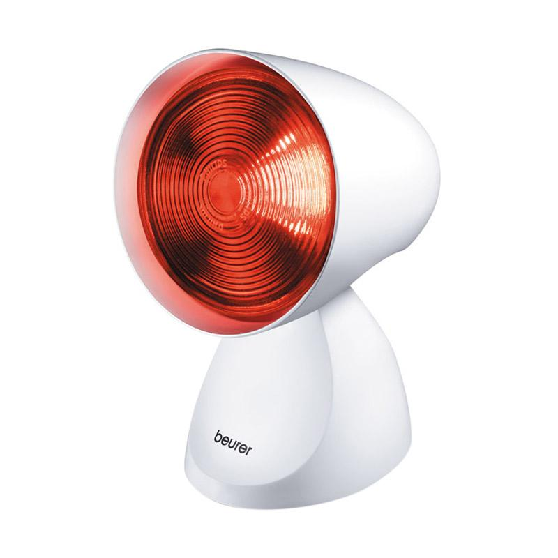 Beurer IL21 Lampu Infrared