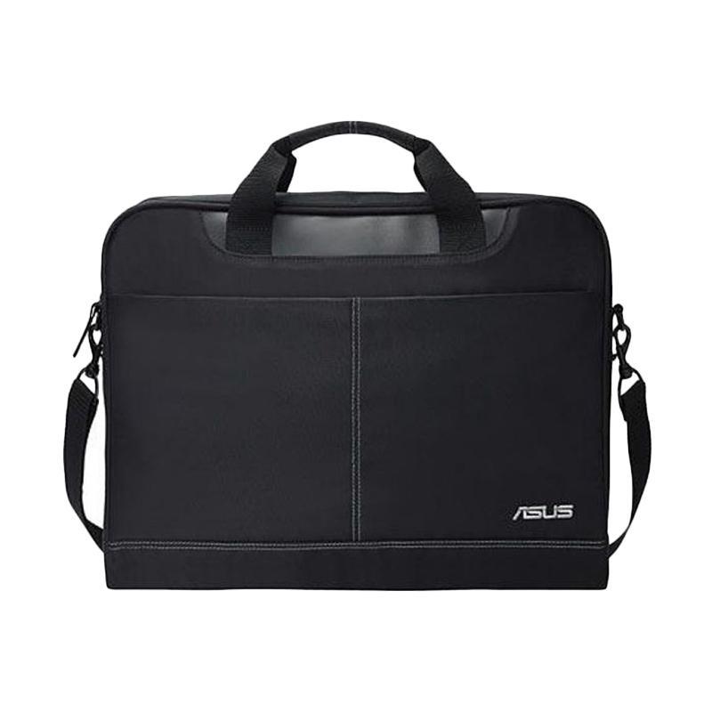 ASUS Original Tas Laptop [16 Inch]