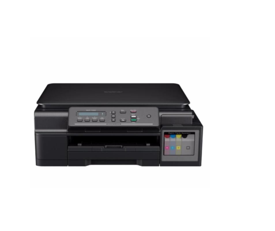 https://www.static-src.com/wcsstore/Indraprastha/images/catalog/full//90/MTA-1495034/brother_brother-dcp-t300-printer-inkjet-multifungsi---black_full01.jpg