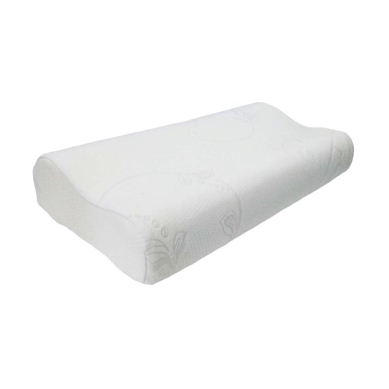 CCH CCH-11 Visco Cool Foam Bantal