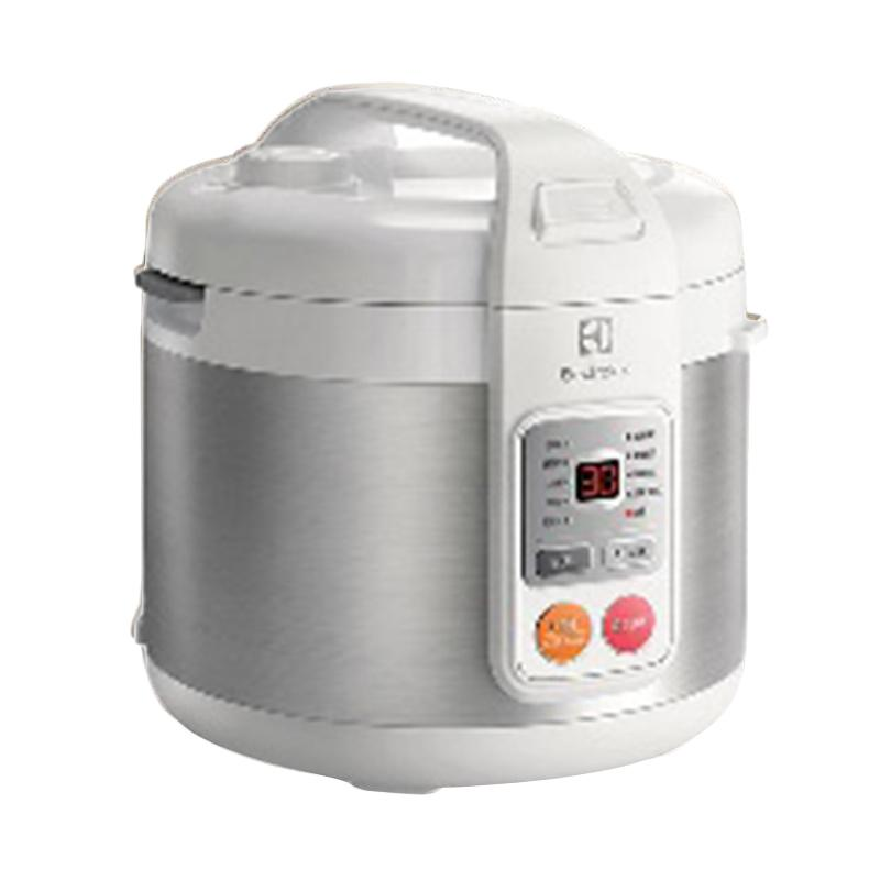 Electrolux ERC 3505 Rice Cooker