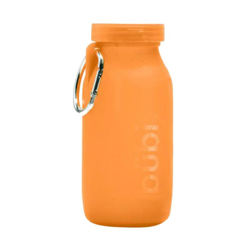 Bubi Bottle Botol Minum - Citrus [14 Oz/ 450 mL]