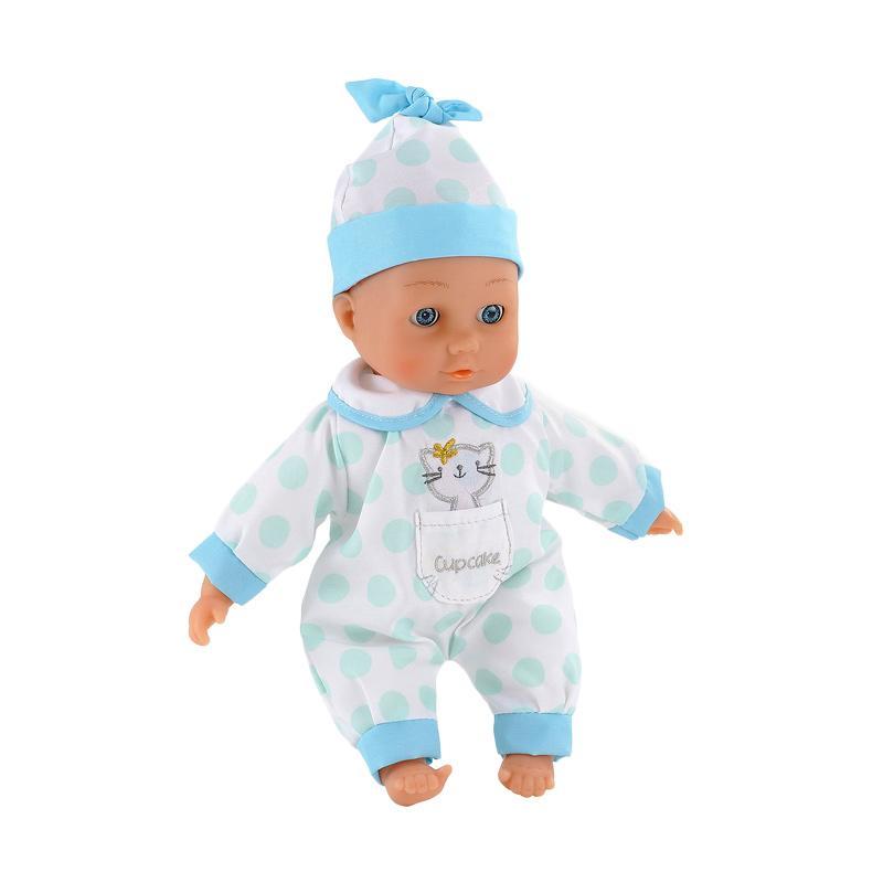 harga ELC Cupcake My First Doll Jack Boneka Blibli.com