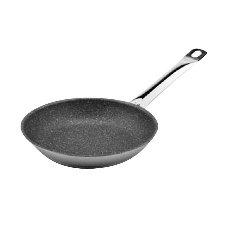 Bima Cookingware Origin Non-Stick Frypan [26 cm]