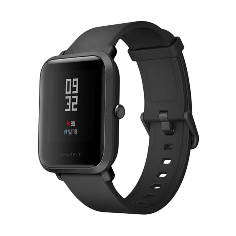 https://www.static-src.com/wcsstore/Indraprastha/images/catalog/full//90/MTA-1580381/xiaomi_xiaomi-huami-amazfit-bip-international-english-version-xiaomi-smartwatch-hitam_full05.jpg