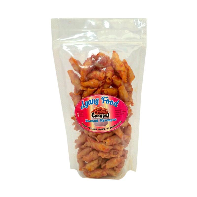 CANGPUT Kacang Nyumput [100 gr]