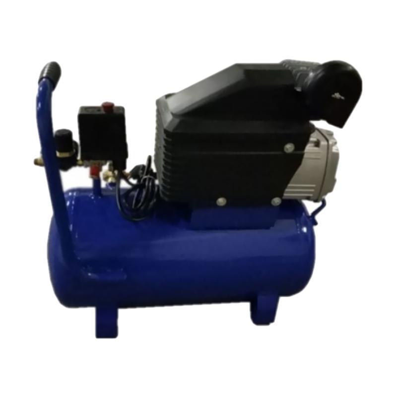 https://www.static-src.com/wcsstore/Indraprastha/images/catalog/full//90/MTA-1606256/mingya_mingya-air-compressor-oil-kompresor-udara-50l-3hp-untuk-perawatan-ban-dan-cat-air-brush---biru_full02.jpg