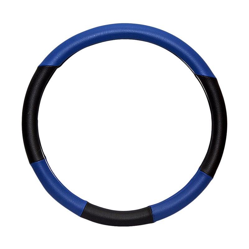 Autorace AR 104 Cover Stir Mobil - Blue