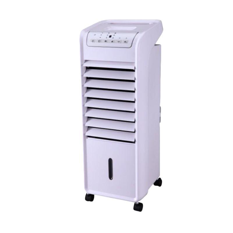 Midea AC100-A Air Cooler [6 L]
