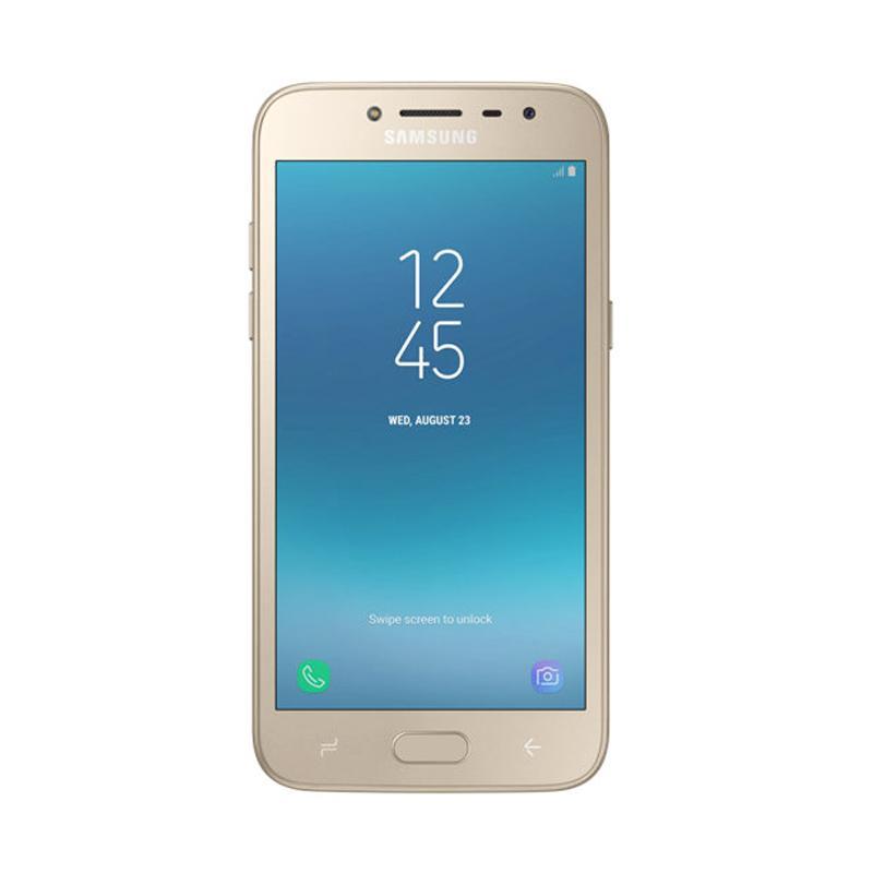 https://www.static-src.com/wcsstore/Indraprastha/images/catalog/full//90/MTA-1716506/samsung_samsung-galaxy-j2-pro-2018-smartphone---gold--16-gb-1-5-gb-_full05.jpg