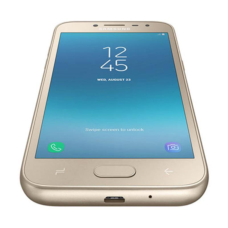Samsung Galaxy J2 Pro 2018 Smartphone