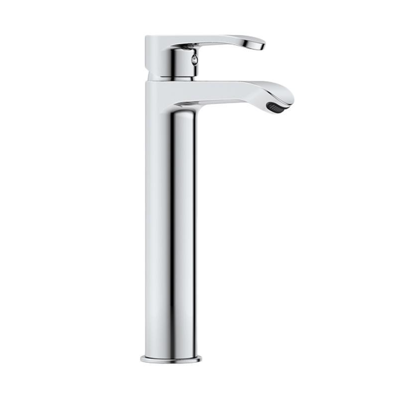 AER Mixer Faucet SAS WH2 Kuningan Kran Wastafel